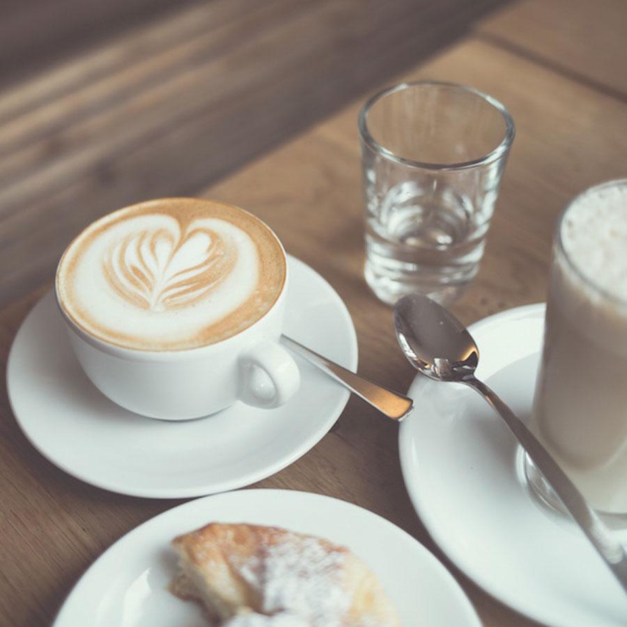Koffie-bij-Stip-Media