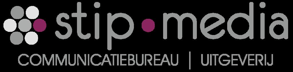 stipmedia-logo