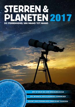sterren-en-planeten2017