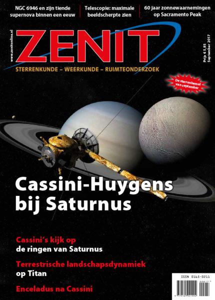 Zenit8-2017